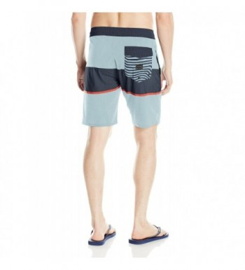 Popular Men's Swim Board Shorts Outlet Online