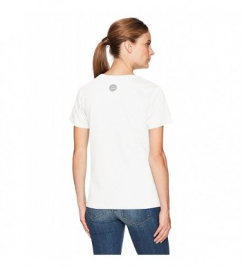 Brand Original Women's Athletic Shirts
