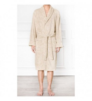 Men's Bathrobes Online Sale