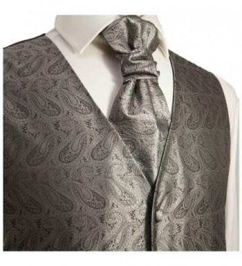 Men's Sport Coats Clearance Sale