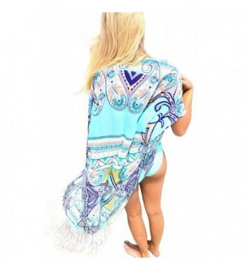 Brand Original Women's Swimsuit Cover Ups Clearance Sale