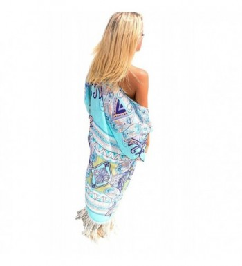 Cheap Real Women's Cover Ups On Sale