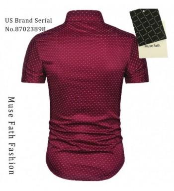 Cheap Men's Dress Shirts Outlet Online
