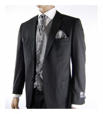 Designer Men's Clothing for Sale