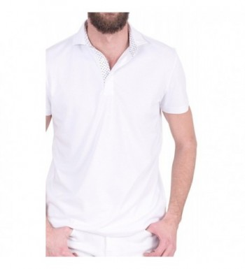 Brand Original Men's Polo Shirts Outlet Online