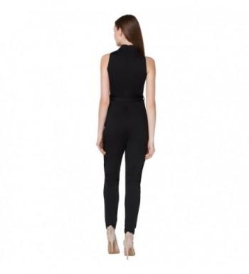 Discount Women's Jumpsuits Clearance Sale
