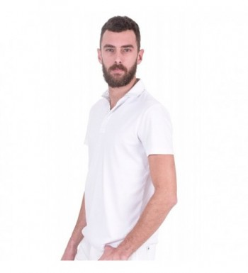 Cheap Designer Men's Shirts Clearance Sale