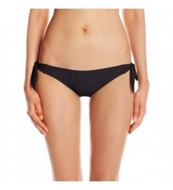 Skye Womens Bikini Bottom Medium