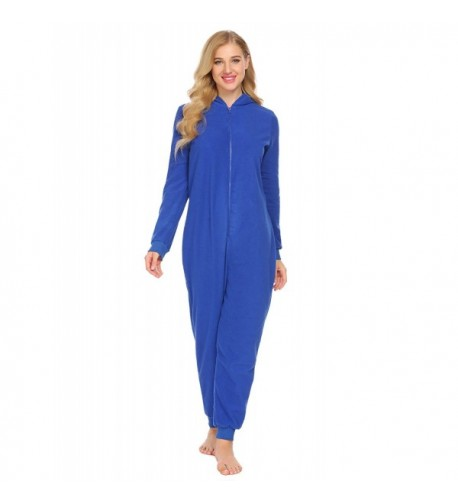 Lamore Pajamas Playsuit Nightwear Jumpsuit