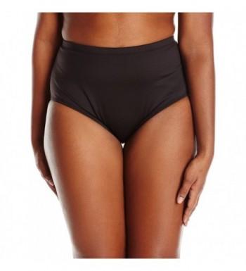 24th Ocean Womens Plus Size Bikini
