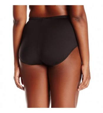 Designer Women's Swimsuit Bottoms Online Sale