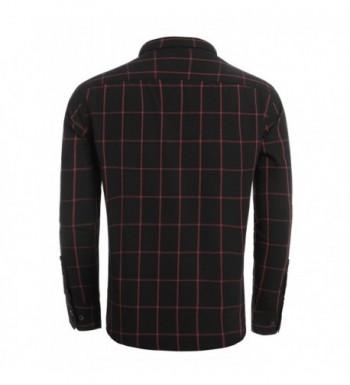 Cheap Designer Men's Shirts Wholesale