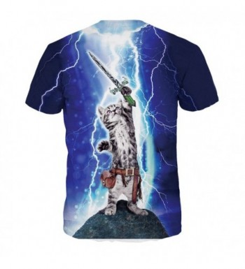 Popular T-Shirts Outlet Online