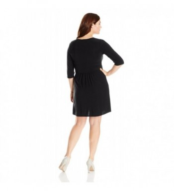 Discount Real Women's Casual Dresses Clearance Sale