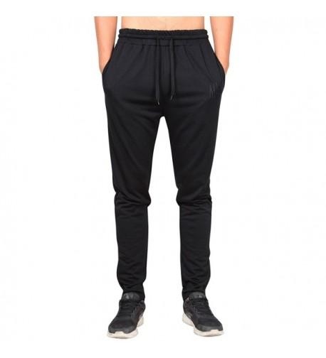 MrWonder Joggers Fitness Trousers SweatPants
