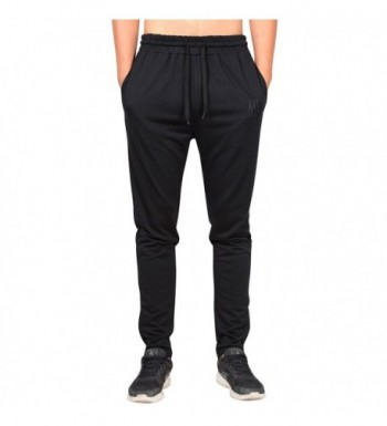 MrWonder Joggers Fitness Trousers SweatPants
