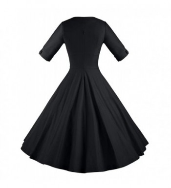 Cheap Real Women's Casual Dresses