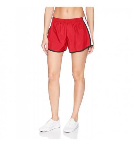 Augusta Sportswear Womens Junior Pulse