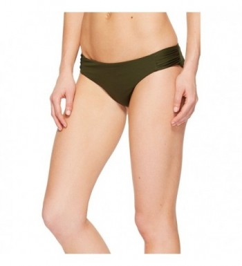Women's Swimsuit Bottoms Outlet Online