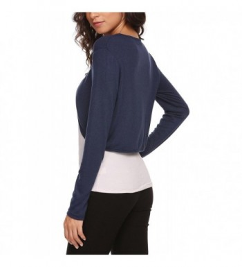 Cheap Real Women's Sweaters Outlet Online
