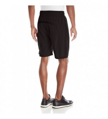 Cheap Real Men's Athletic Shorts