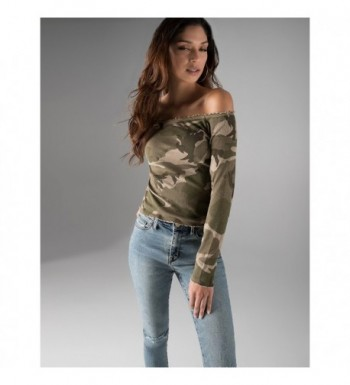Women's Tees Wholesale