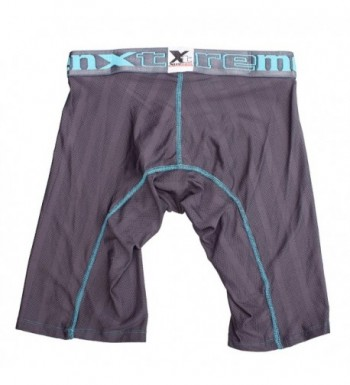 Discount Real Men's Boxer Briefs for Sale