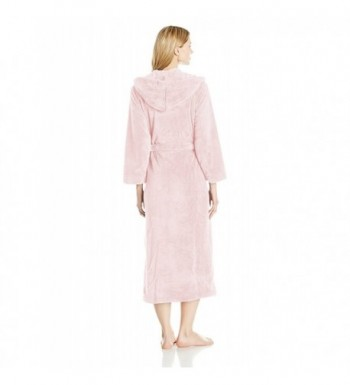 Cheap Real Women's Robes Clearance Sale