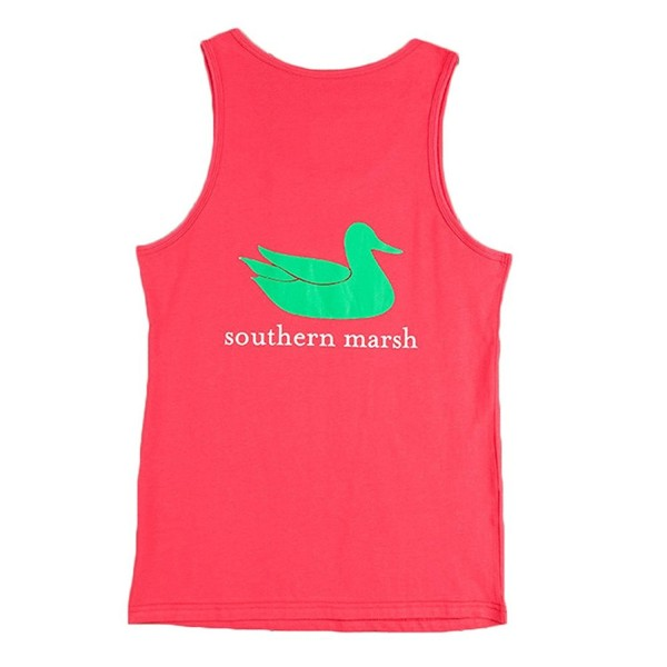 Southern Marsh TAUT SFZ M Authentic