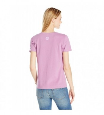 Cheap Designer Women's Athletic Shirts for Sale