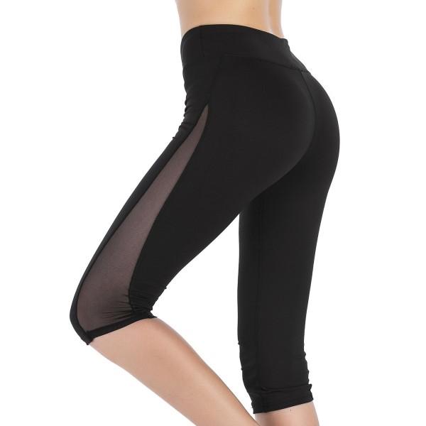 789b5b4266faed Imido Womens Legging Workout Running. . Imido Womens Legging Workout  Running. Women's Athletic Pants. Fashion Women's Activewear