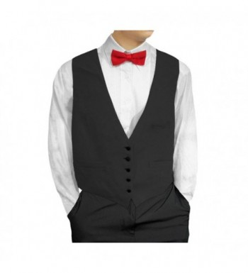 Broadway Tuxmakers Waiters Bartenders Button