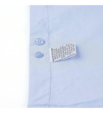 Cheap Real Men's Shirts On Sale
