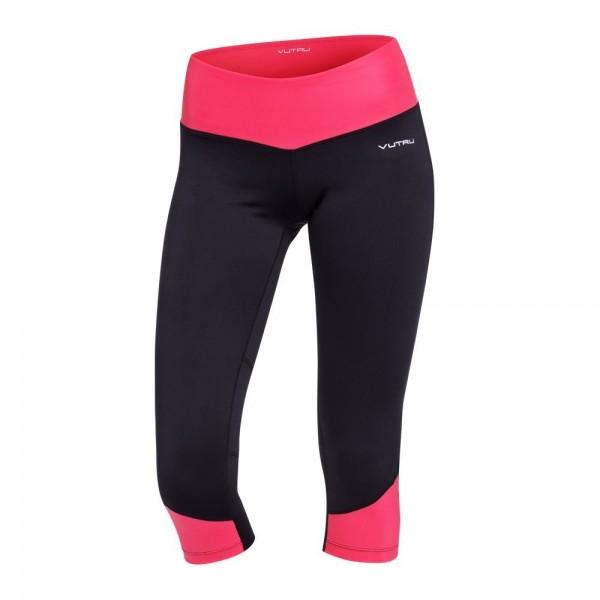 Vutru Womens Workout Leggings Running