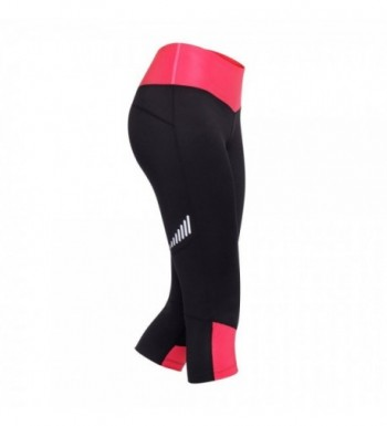Women's Activewear Outlet
