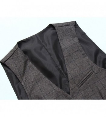 Cheap Designer Men's Suits Coats On Sale