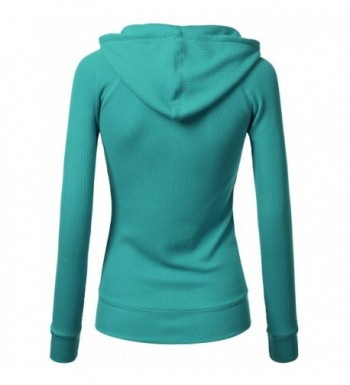 Women's Fashion Sweatshirts Outlet Online