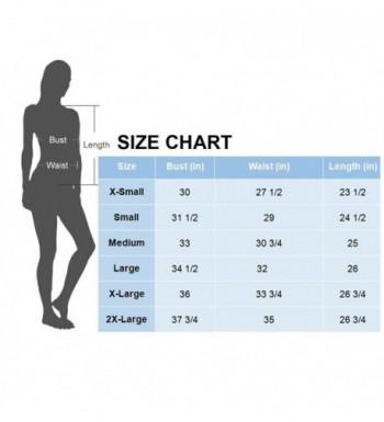 Designer Women's Athletic Tees