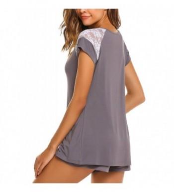 523605f1d2e Avidlove Womens Sleepwear Set Luxury  Fashion Women s Pajama Sets Outlet  Online  Women s Sleepwear  Women s Clothing