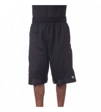 Pro Club Heavyweight Basketball Shorts