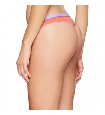 Brand Original Women's Athletic Underwear