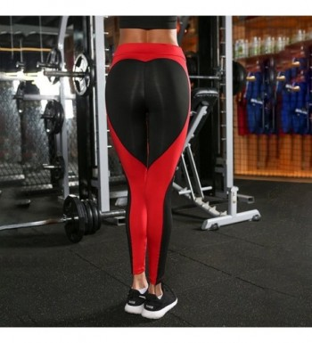 Designer Women's Leggings Online Sale
