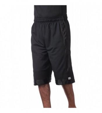 Men's Athletic Shorts Online Sale