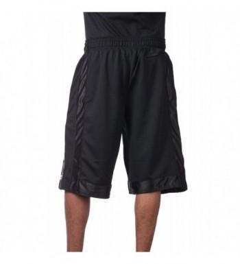 Men's Activewear Wholesale
