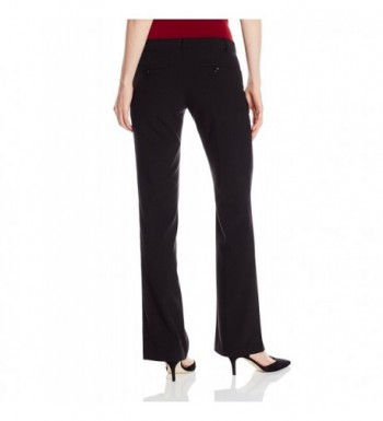 Cheap Real Women's Wear to Work Pants Outlet