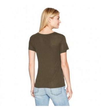 Discount Real Women's Tees Outlet