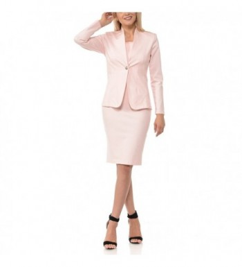 Women's Suiting Outlet
