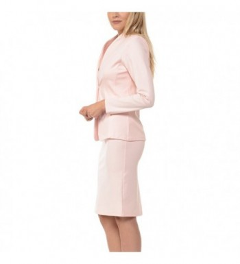 Women's Suit Sets