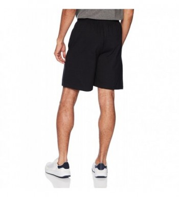 Cheap Men's Shorts Online