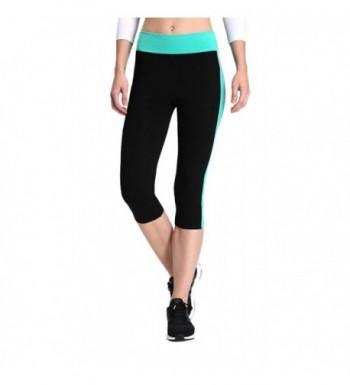 Discount Women's Athletic Leggings On Sale